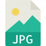 jpg image files type