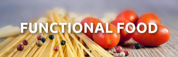 functional food ebooks