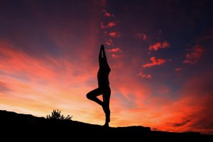 3 Tips for Excellent Yoga