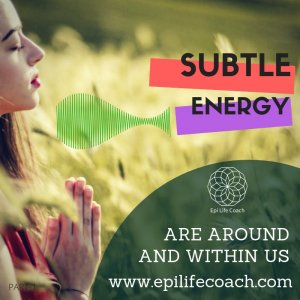 subtle energy