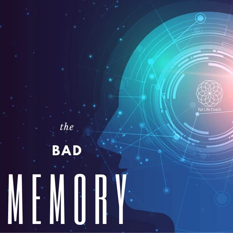 the bad memory