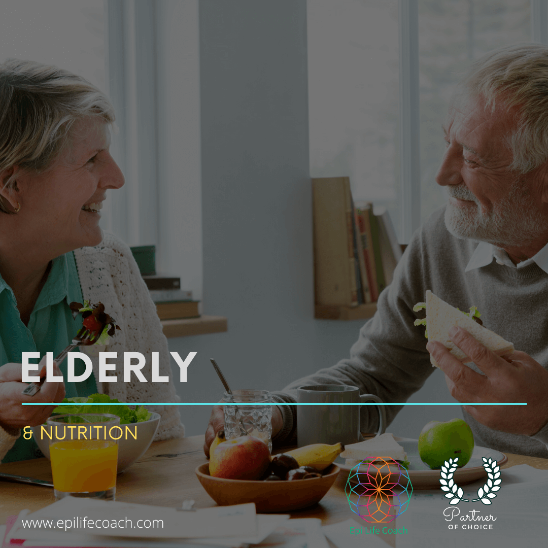 In many western countries, the elderly population is clearly increasing: the over-65s are now almost 28% of the total population.