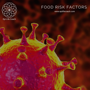 Microbial contamination of food is an important food safety problem, in which the consumer has an important role to play.