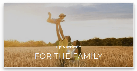 /home/daniele/Downloads/epi-nutrition-for-the-family