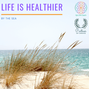 sea water benefits, nose congestion, pollen, infectious agents, pollution, pollen, allergens