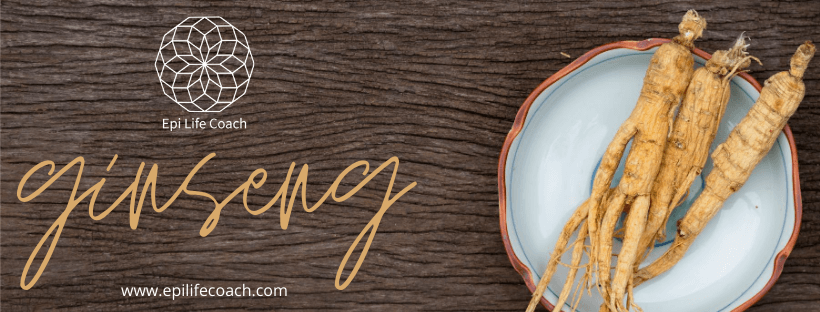 Is it true that ginseng gives a boost of energy, both physical and mental?