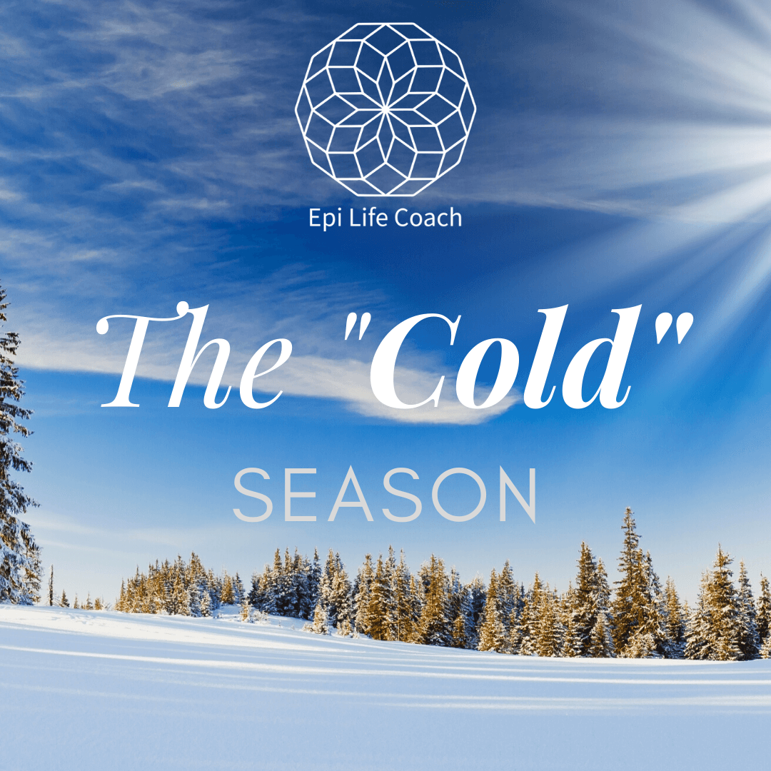 During the winter season, only a few lucky ones manage to escape colds and flu. What can be done to prevent this kind of problem? How to cure them? Here are some recommendations.