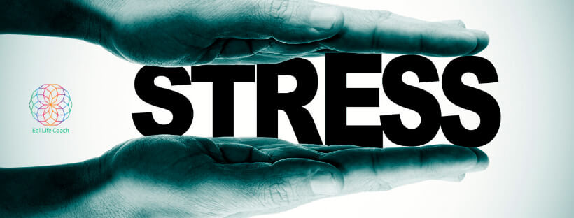 Stress: it is certainly the most fashionable word of our time!