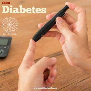 Why check your blood sugar?