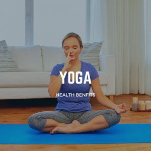Breathing and yoga sm