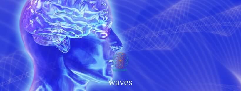 Brainwave Entrainment Music Explained