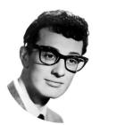 Tito Rabat